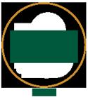 Graduate RSVP Button