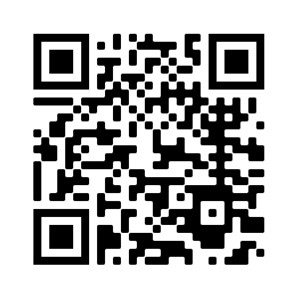 COVID QR Code for Student Affairs