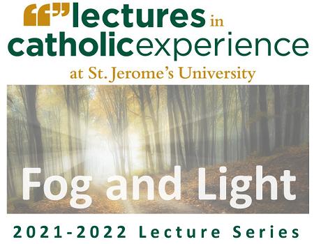 Fog and Light Series 2021-2022