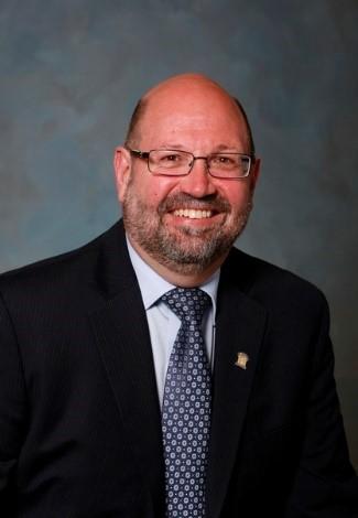 Michael Pautler