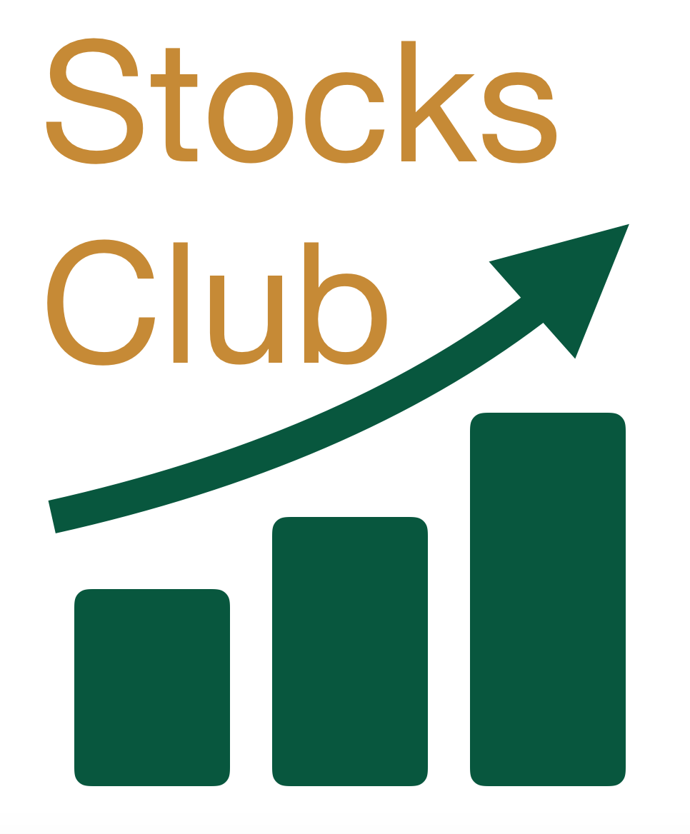 Stocks Club, Students' Union Club