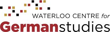 Waterloo Centre for German Studies