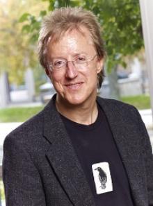Image of Dr. Chris Burris