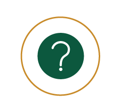 Icon for Question mark