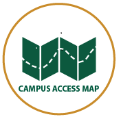 Campus Access Map