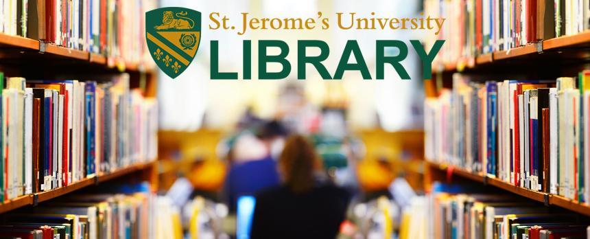 SJU stock image library