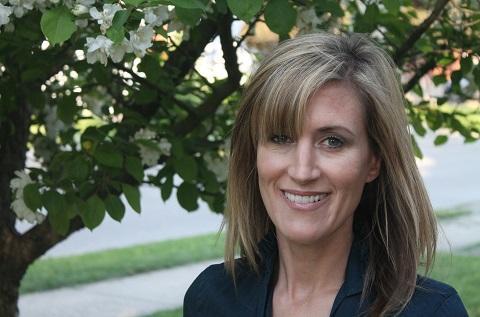 Associate Professor Jane Nicholas