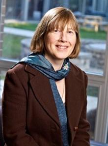Image of Carol Acton